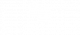 mecateamlogo-white-footer 3