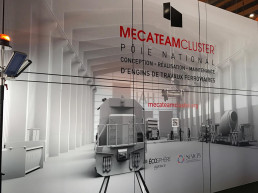 mecateamcluster-developpement-commercial-02 1