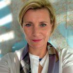 Alicja Monnot