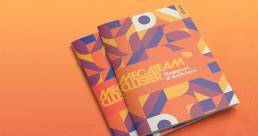 Rapport Mecateamcluster 2019 30