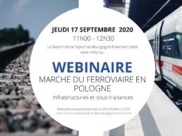 Présentation du marché ferroviaire polonais_17 septembre 2020_Page_1 1