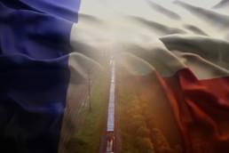 Marché ferroviaire polonais – Une opportunité de développement pour les entreprises ferroviaires françaises 19