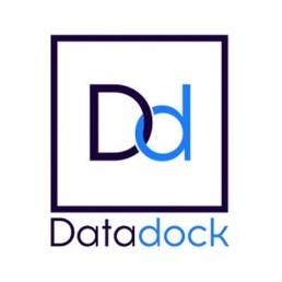 daradock-logo 1