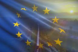 Restez à l'écoute des opportunités du marché ferroviaire européen pour booster votre activité à l'Export 12
