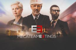 Top départ des préinscriptions aux Mecateameetings 2021 ! 5