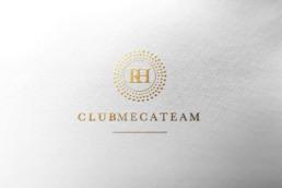 club-RH-logo-01 1