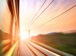 French Rail Tour 2021 - prospectez la zone Rhénane 3